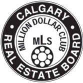 Calgary real estate board